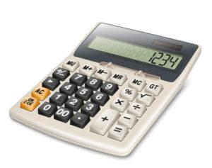 kalkulacka