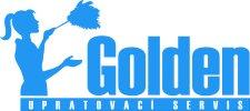 Golden_2_www