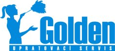 Golden_logo_web